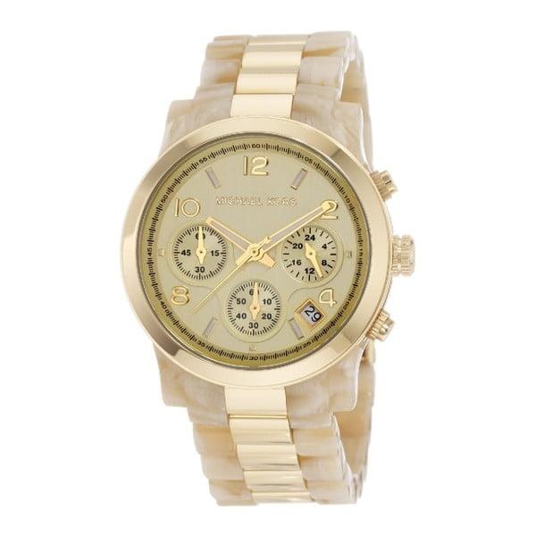 Dámske hodinky Michael Kors MK5139