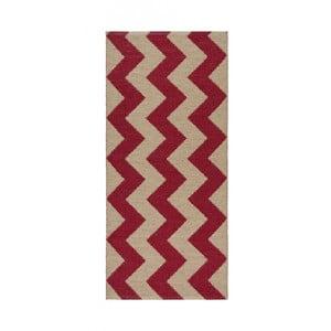 Vysoko odolný koberec Mora V2, 60x120 cm
