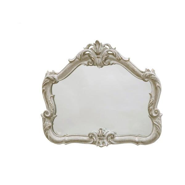 Zrkadlo Barocco Bolzonella