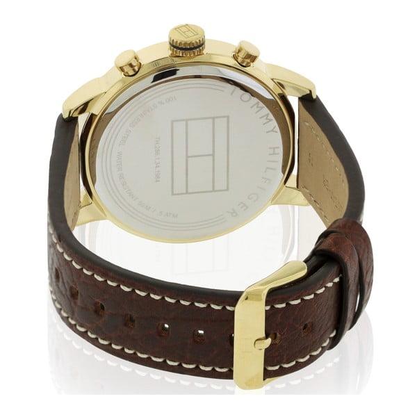 Pánske hodinky Tommy Hilfiger No.1791231
