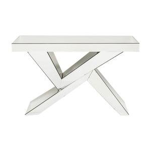 Konzolový stolík Kare Design Modul