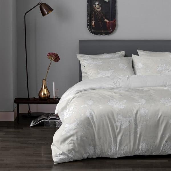 Obliečky Blomstra Cream, 200x200 cm