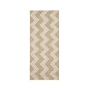 Vysoko odolný koberec Mora V0, 60x120 cm