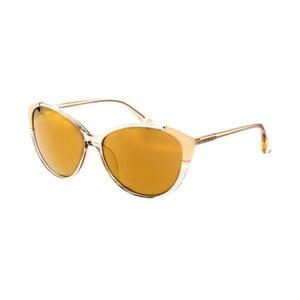 Dámske slnečné okuliare Michael Kors M2887S Yellow