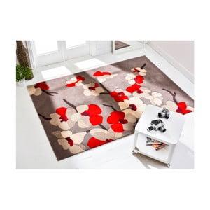Koberec Flair Rugs Infinite Blossom, 80x150cm