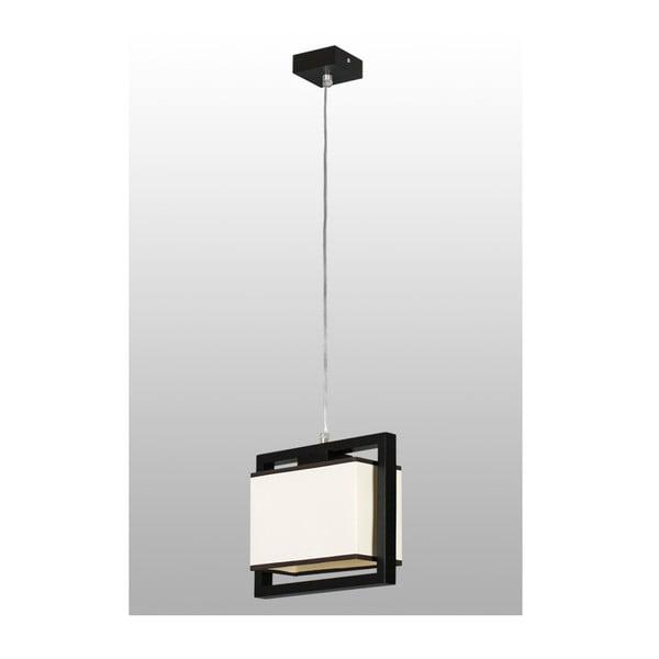 Stropná lampa Geo