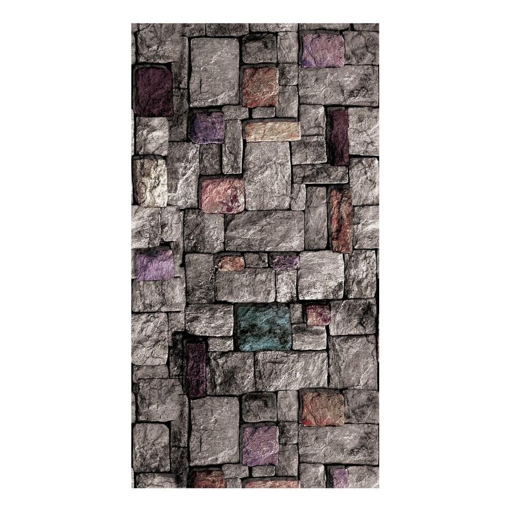 Odolný koberec Vitaus Jack, 120 × 160 cm