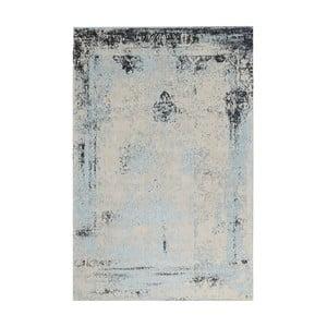 Koberec Vintage Blue Moon, 160 x 230 cm