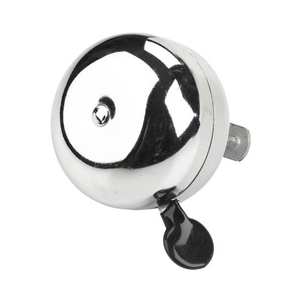 Zvonček na bicykel Bicycle Bell