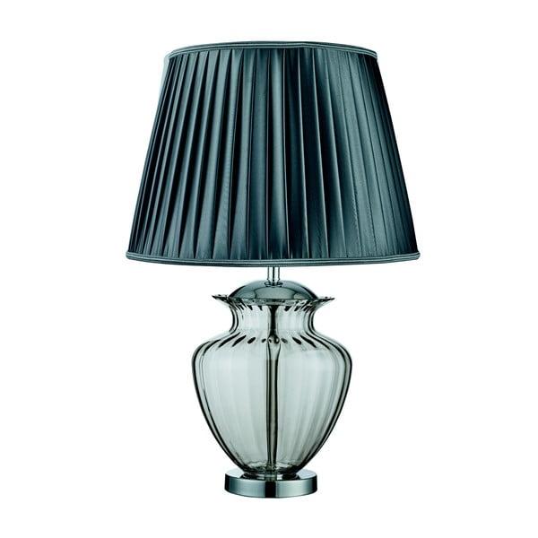 Stolová lampa Searchlight Chambray