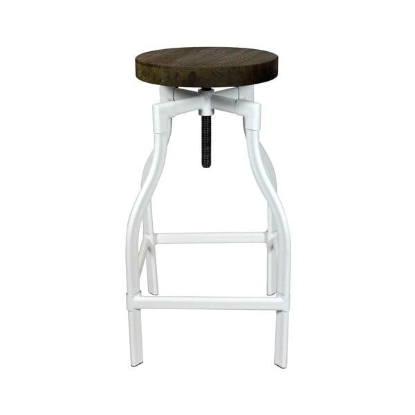 Stolička na sedenie Red Cartel Lenox