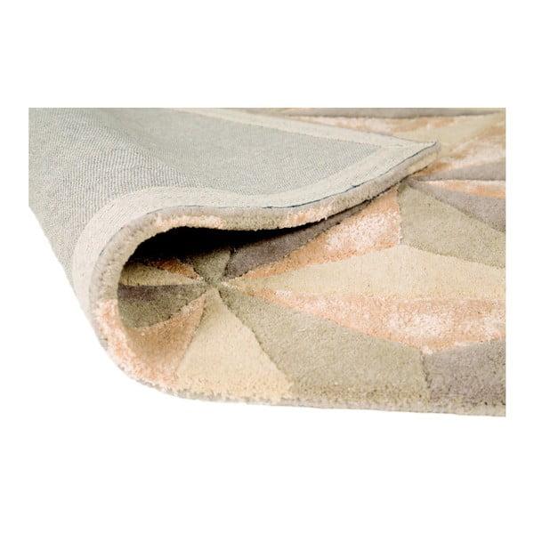 Koberec Flair Rugs Scorpio, 150×240cm
