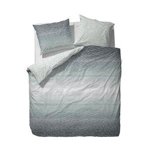 Obliečky Esprit Evan Green, 135x200 cm