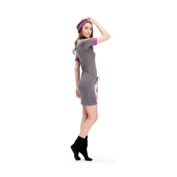 Šaty TheMaid, veľkosť L