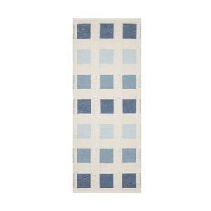 Vysoko odolný koberec Cubo V3, 60x150 cm