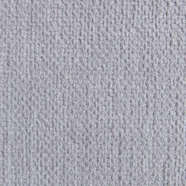 Interiérové hojdacie kreslo Swingy InMystic,svetlé modrosivé