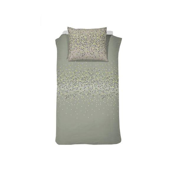 Obliečky Night Chrome, 140x200 cm