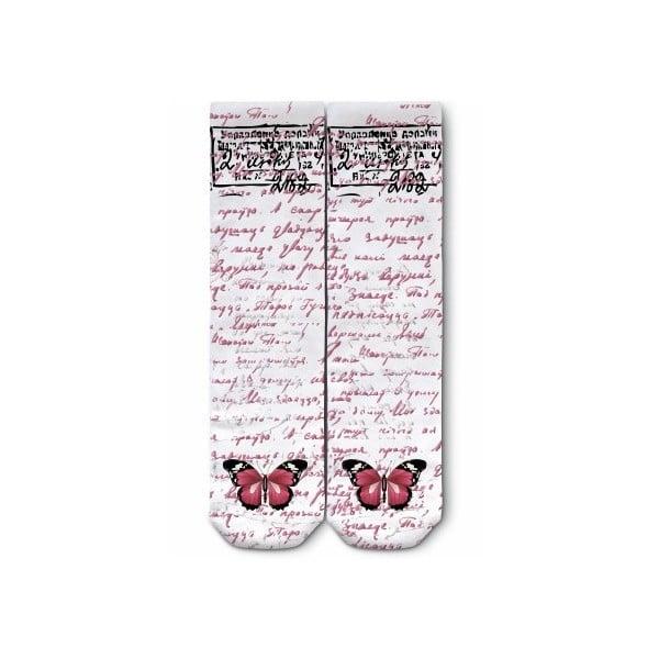 Dámske ponožky Cary