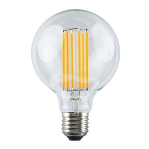 LED žiarovka Sotto Luce GLOBE, 6,5W
