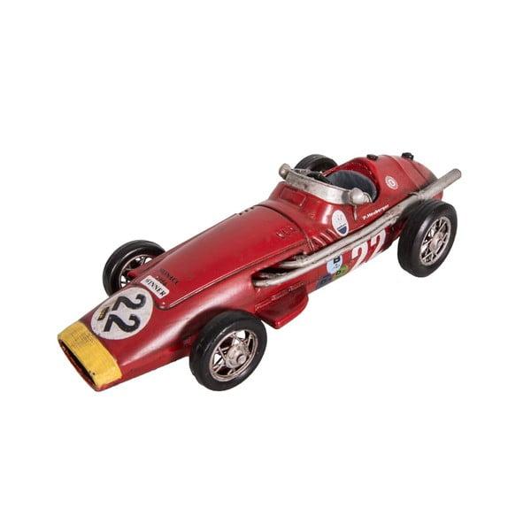 Dekoratívny predmet Racing Car