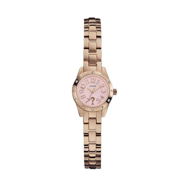 Dámske hodinky Guess W308