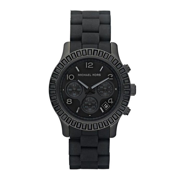 Dámske hodinky Michael Kors MK5512