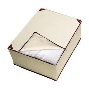 Úložný box Sense 40x60 cm