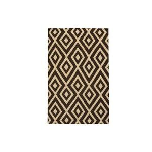 Ručne tkaný koberec Kilim JP 08, 150x240 cm
