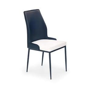 Jedálenská stolička Halmar Veronica