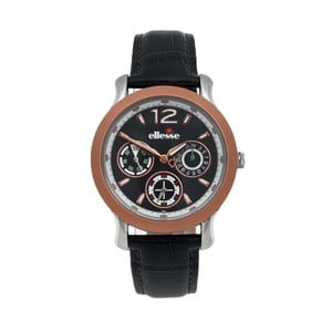 Dámske hodinky Ellesse 556MF04