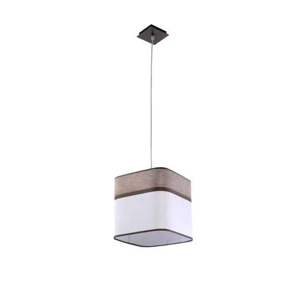Závesné svetlo Nice Lamps Costa