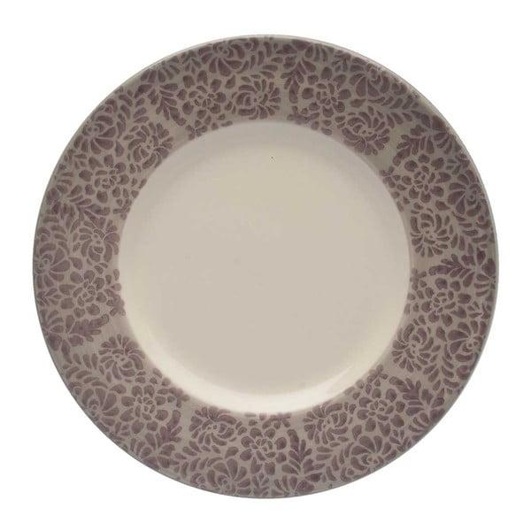 Dezertný tanier Tognana Lilla