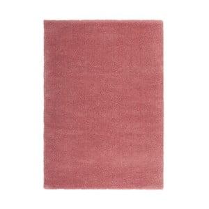 Koberec Namua Red Rose, 160x230 cm