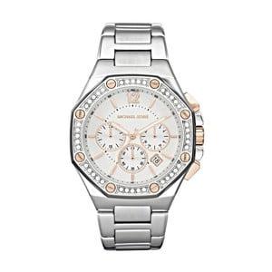 Dámske hodinky Michael Kors MK5504
