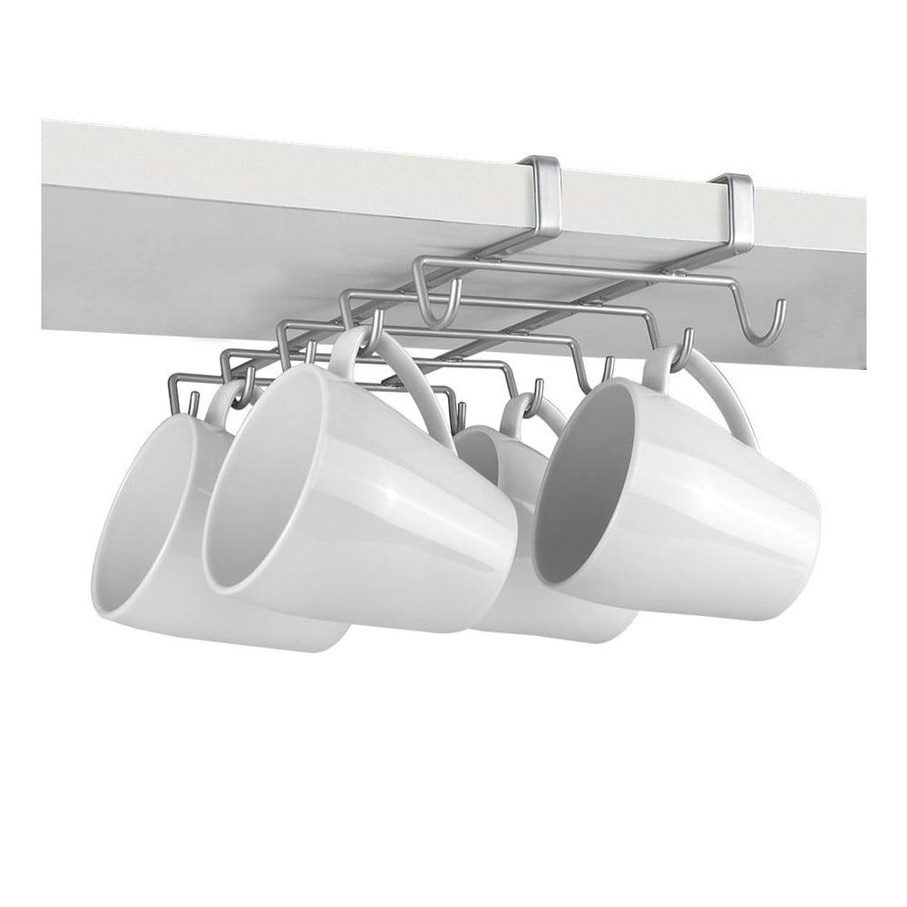 Prídavný stojan na hrnčeky Metaltex Mugs