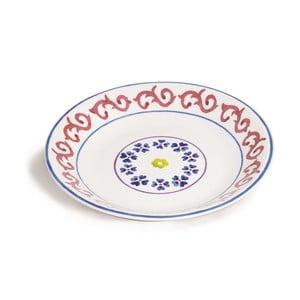 Hlboký servírovací tanier Toscana, 29 cm
