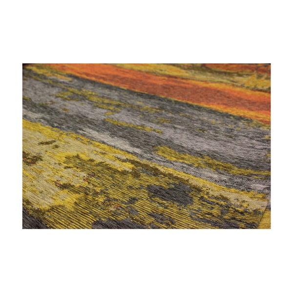 Koberec Eko Rugs Terra,80x150cm
