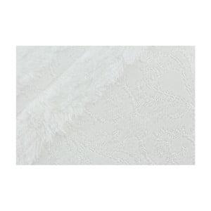 Sada 2 osušiek Pandora White, 50x90 cm