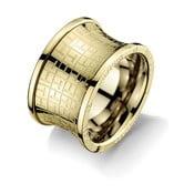 Dámsky prsteň Tommy Hilfiger No.2700817, vel. 58
