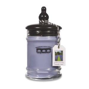 Sviečka s vôňou levandule Bridgewater Candle