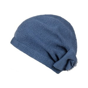 Modrá čiapka Lavaii Taida