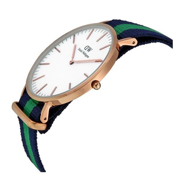 Pánske hodinky Daniel Wellington 0105DW