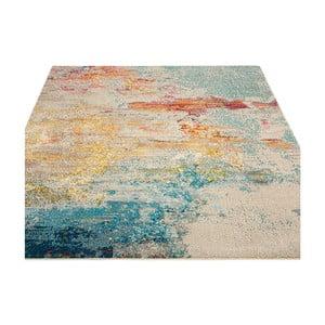 Koberec Nourison Celestial Seaside, 180×119cm