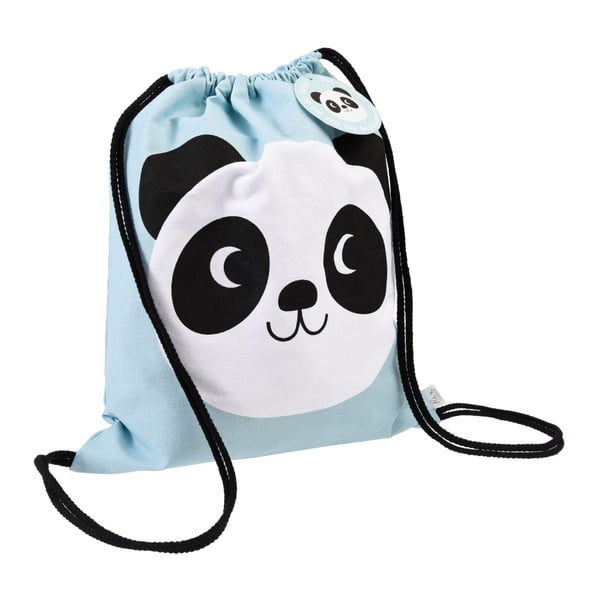 Vak Re× London Miko the Panda