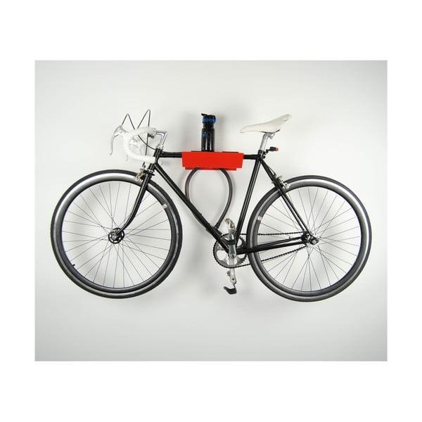 Stojan na bicykel Bike Up Red
