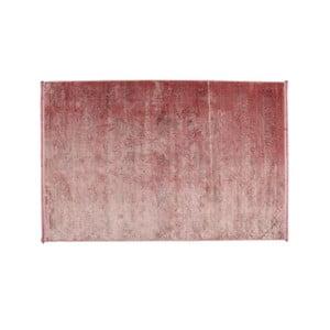 Koberec Vina Powder, 78x300 cm