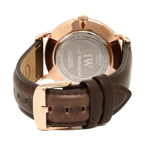 Pánske hodinky Daniel Wellington Dapper Bristol