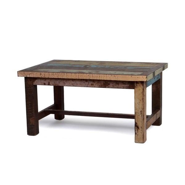 Konferenčný stolík Goa, 60x90 cm
