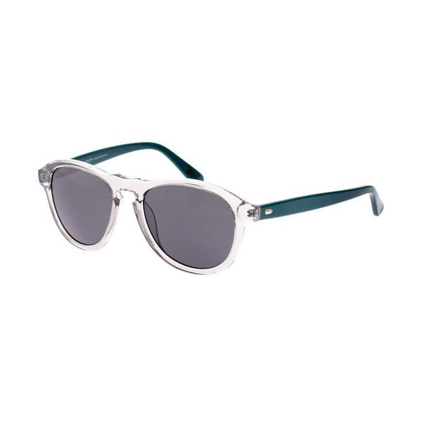 Pánske slnečné okuliare GANT Mike Grey