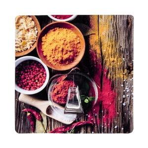 Samodržiaci vešiak Wenko Static-Loc Spices